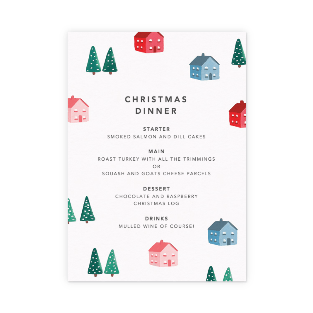 Https%3a%2f%2fwww.papier.com%2fproduct image%2f25778%2f4%2fchristmas town 6437 front 1553548402.png?ixlib=rb 1.1