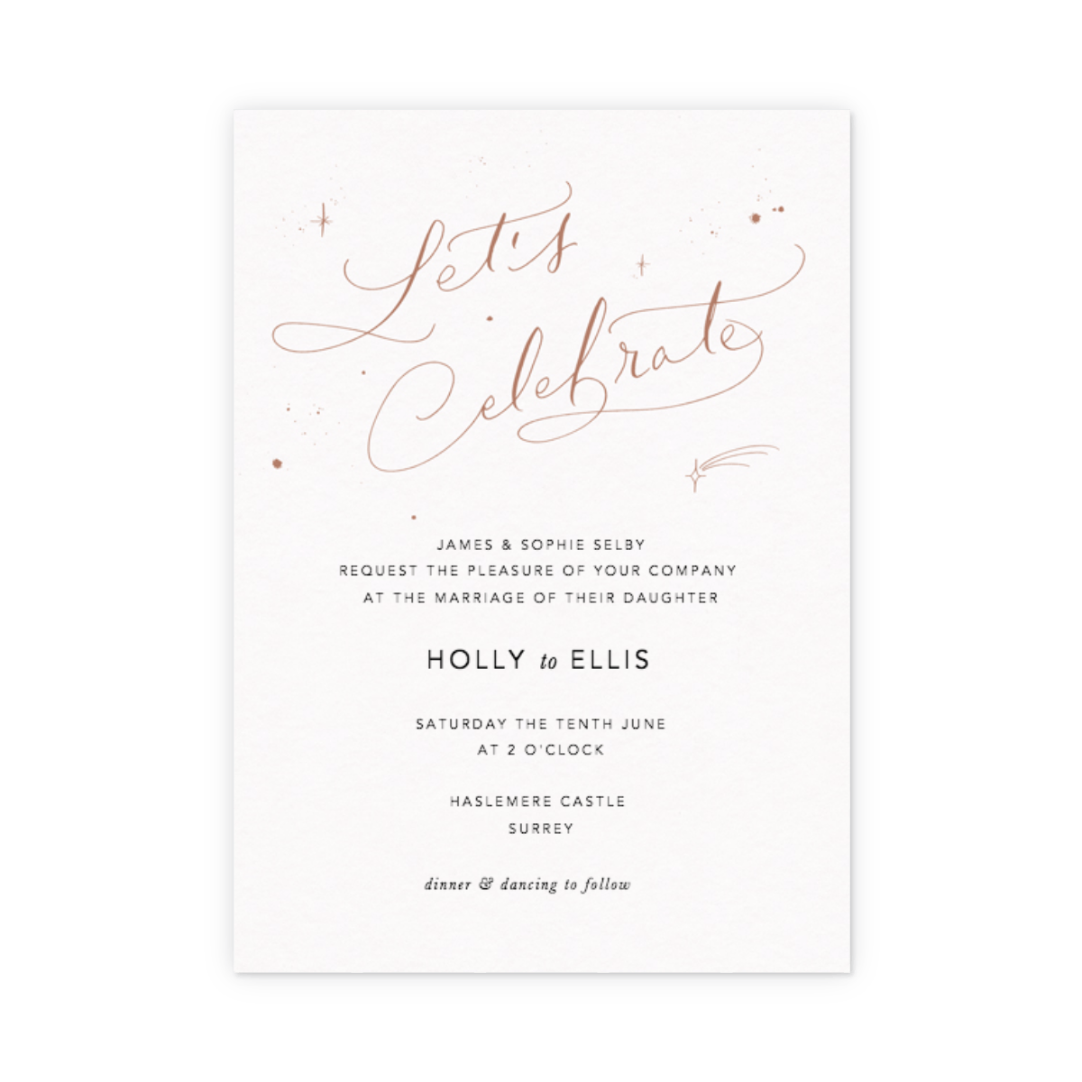 Https%3a%2f%2fwww.papier.com%2fproduct image%2f25790%2f4%2flet s celebrate starry bronze 6441 front 1501581892.png?ixlib=rb 1.1