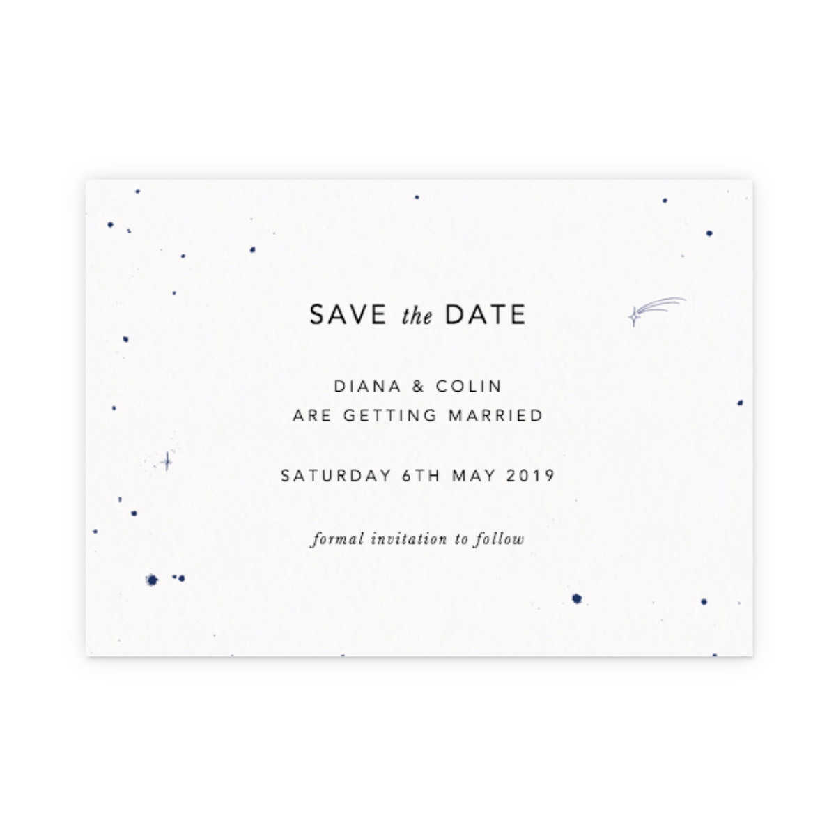 Https%3a%2f%2fwww.papier.com%2fproduct image%2f25842%2f42%2fsave the date speckle navy 6451 back 1512041639.png?ixlib=rb 1.1