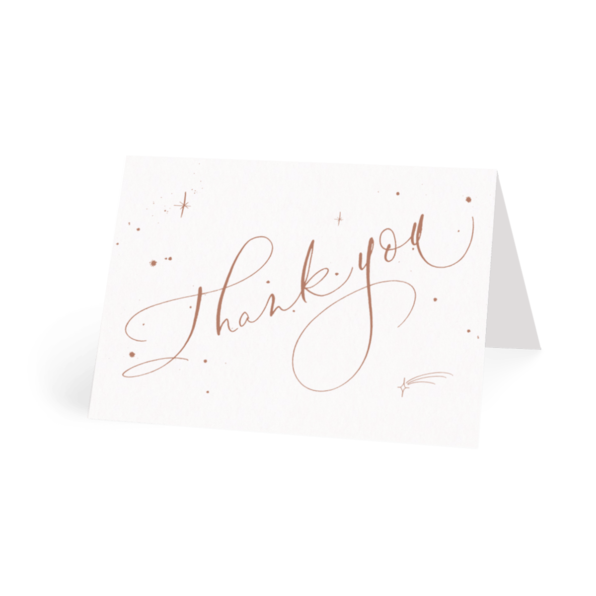 Https%3a%2f%2fwww.papier.com%2fproduct image%2f25855%2f14%2fthank you starry bronze 6459 front 1500554505.png?ixlib=rb 1.1