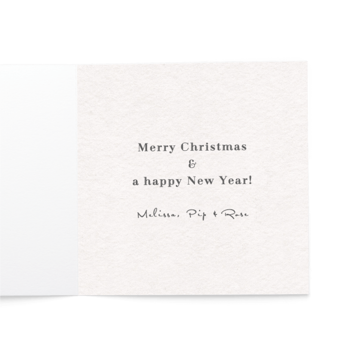 Https%3a%2f%2fwww.papier.com%2fproduct image%2f2586%2f21%2fchristmas photo frame 712 inside 1537270717.png?ixlib=rb 1.1