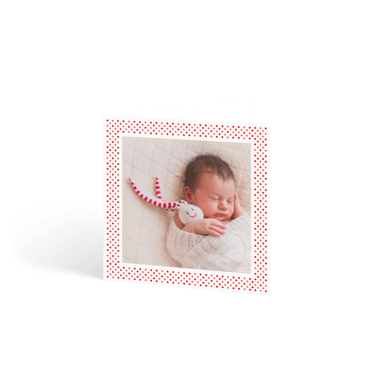Https%3a%2f%2fwww.papier.com%2fproduct image%2f2588%2f16%2fdotty red border 713 vorderseite 1453910369.png?ixlib=rb 1.1