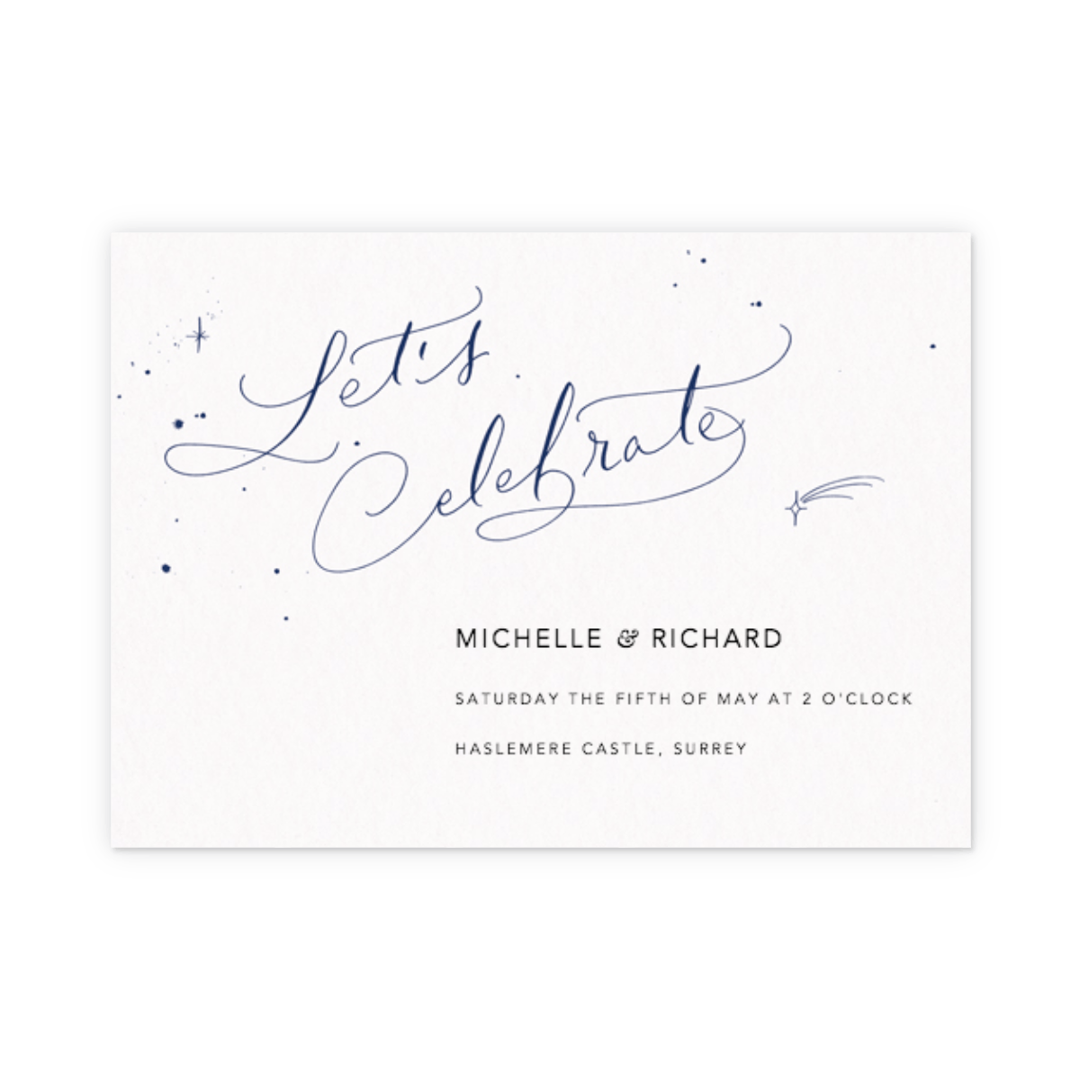 Https%3a%2f%2fwww.papier.com%2fproduct image%2f25924%2f10%2flet s celebrate starry navy 6490 front 1500628750.png?ixlib=rb 1.1