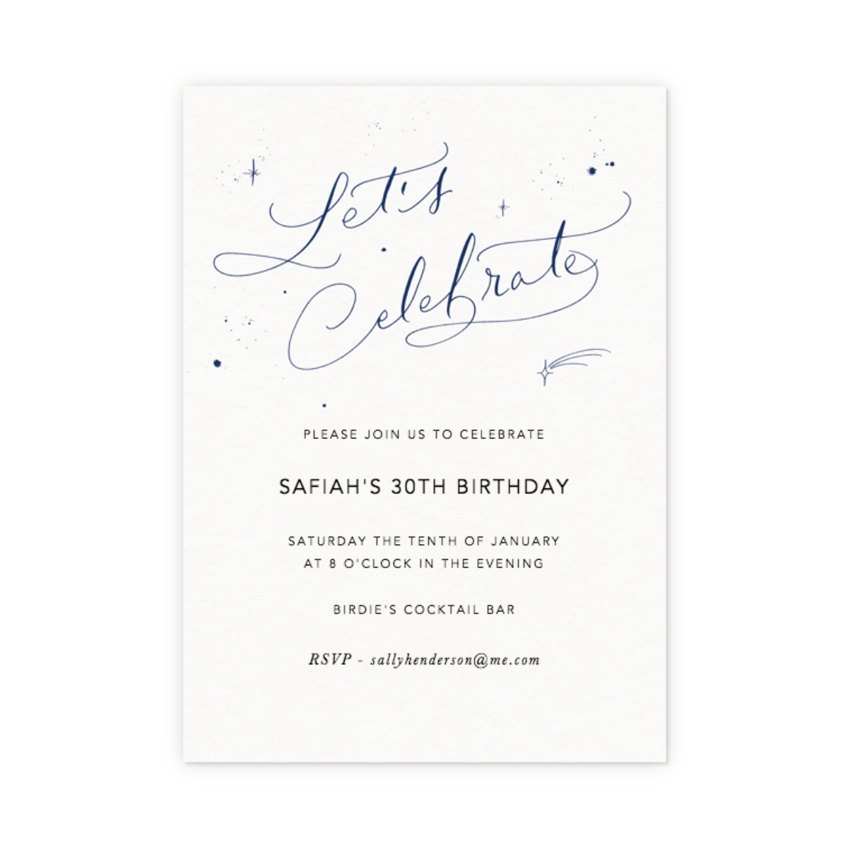 Https%3a%2f%2fwww.papier.com%2fproduct image%2f25956%2f4%2flet s celebrate starry navy 6496 front 1542217488.png?ixlib=rb 1.1