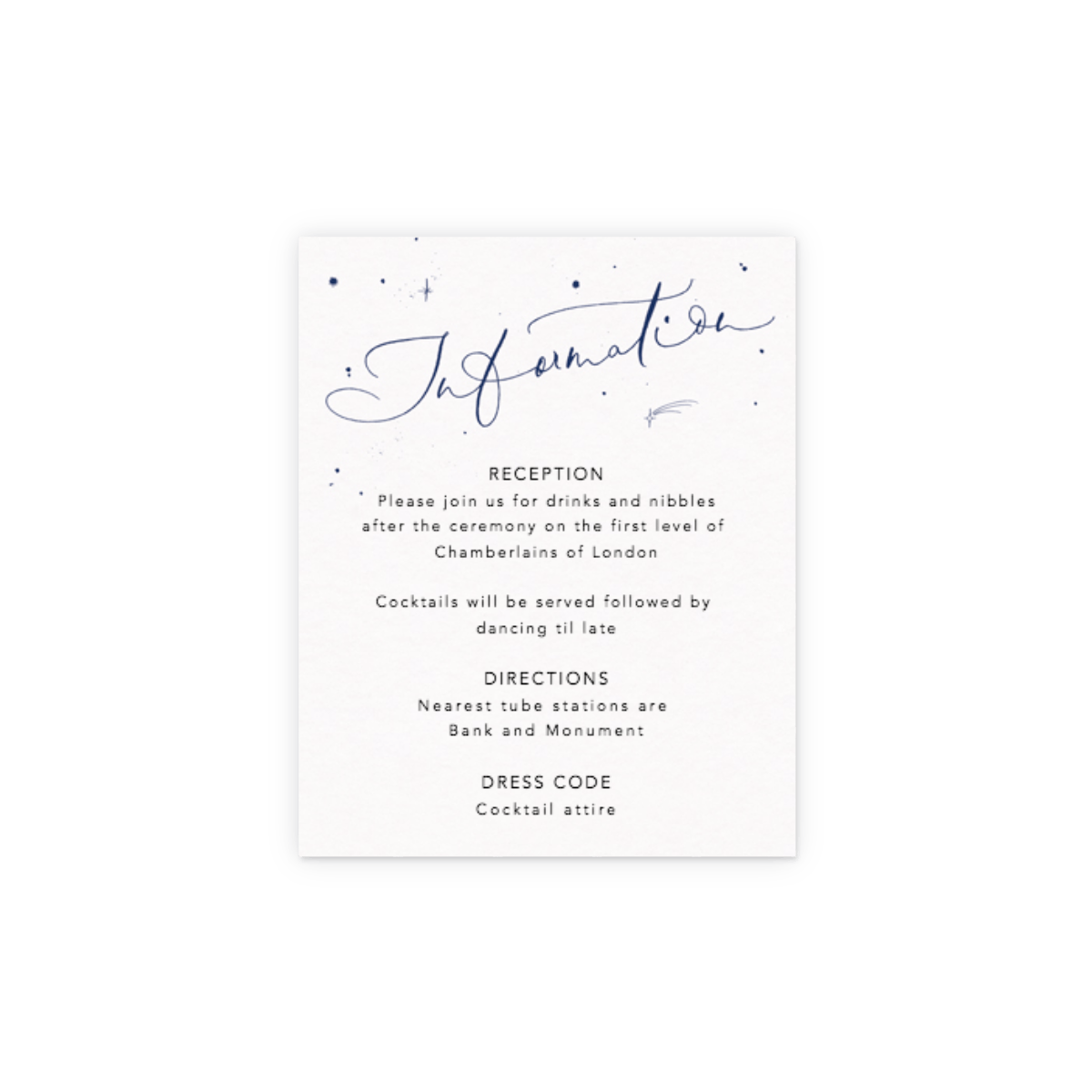 Https%3a%2f%2fwww.papier.com%2fproduct image%2f25967%2f9%2flet s party starry navy 6498 info card 1524778981.png?ixlib=rb 1.1