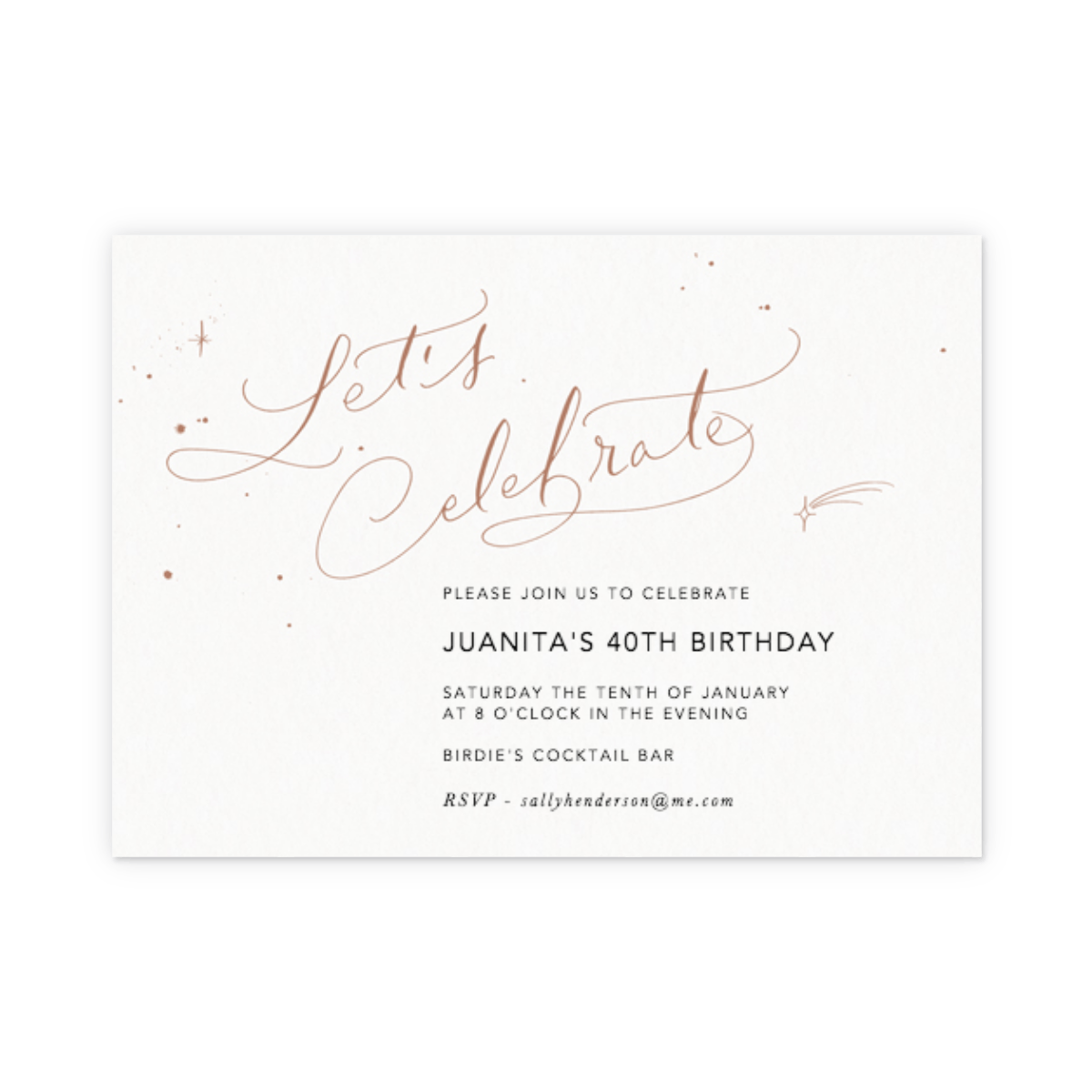 Https%3a%2f%2fwww.papier.com%2fproduct image%2f25974%2f10%2flet s celebrate starry bronze 6500 front 1542217435.png?ixlib=rb 1.1