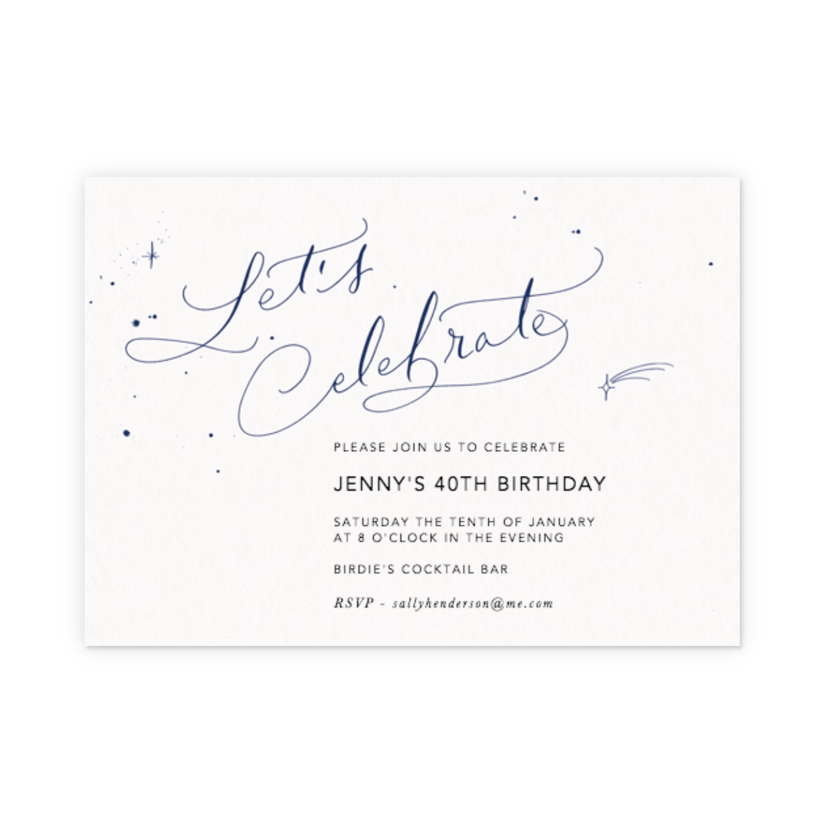 Https%3a%2f%2fwww.papier.com%2fproduct image%2f25976%2f10%2flet s celebrate starry navy 6501 front 1500636332.png?ixlib=rb 1.1