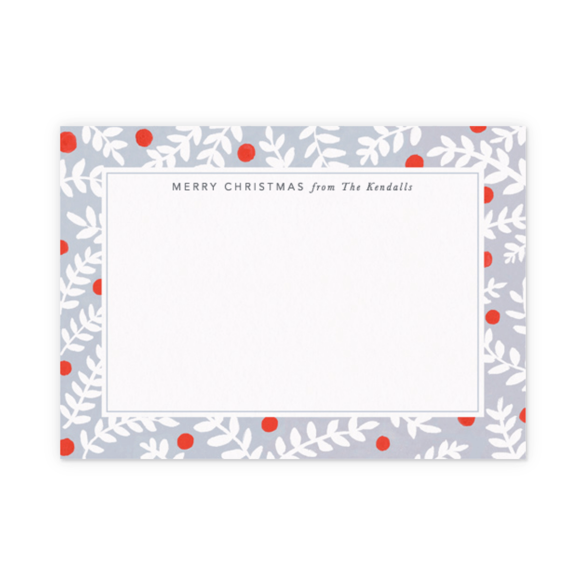 Https%3a%2f%2fwww.papier.com%2fproduct image%2f26061%2f10%2fchristmas berries 6522 front 1551216954.png?ixlib=rb 1.1