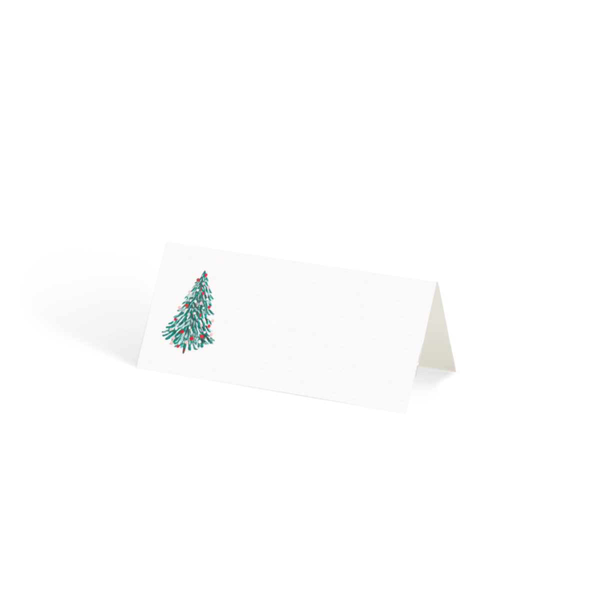 Https%3a%2f%2fwww.papier.com%2fproduct image%2f26104%2f8%2fmerry christmas tree 6533 front 1500985014.png?ixlib=rb 1.1