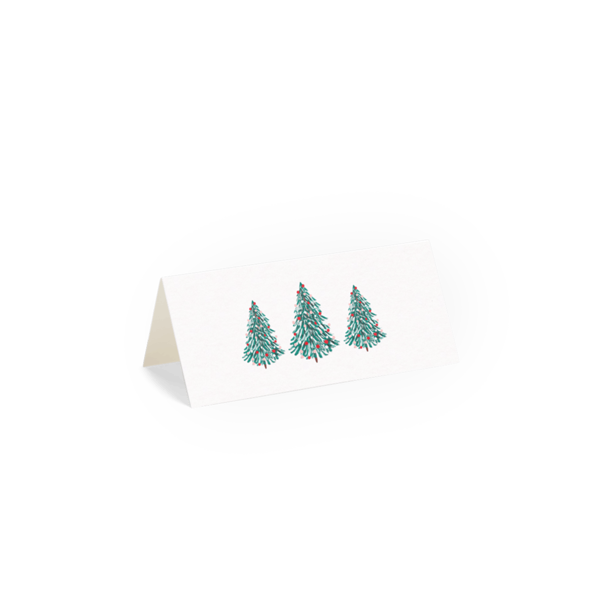 Https%3a%2f%2fwww.papier.com%2fproduct image%2f26105%2f15%2fmerry christmas tree 6533 back 1500985014.png?ixlib=rb 1.1