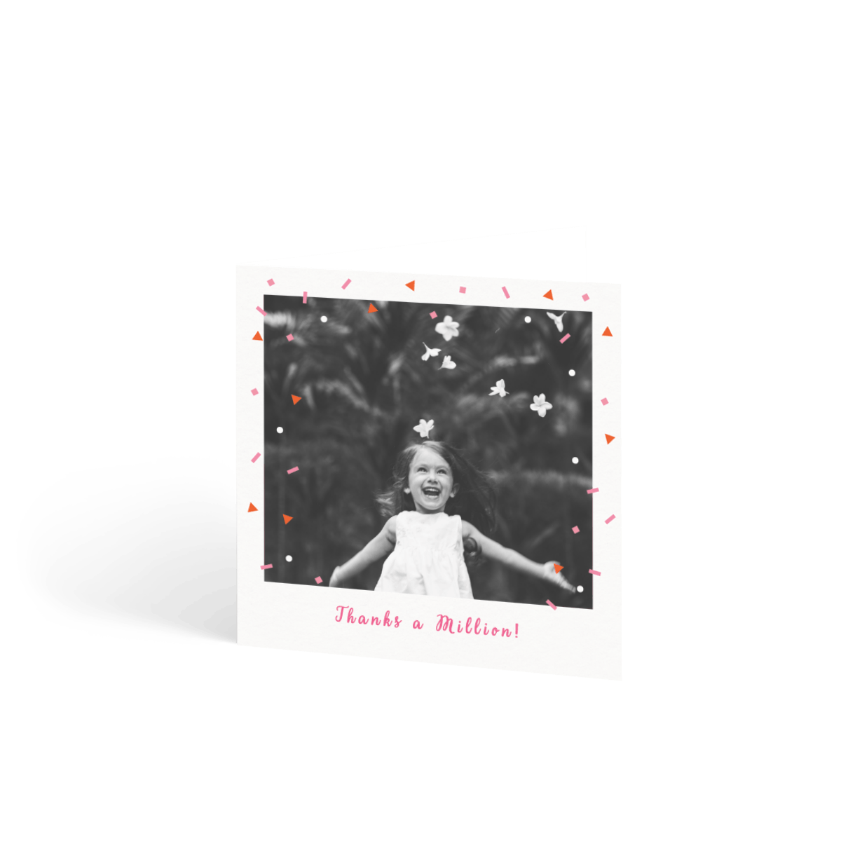 Https%3a%2f%2fwww.papier.com%2fproduct image%2f26131%2f16%2ffalling red confetti 6540 front 1534764781.png?ixlib=rb 1.1