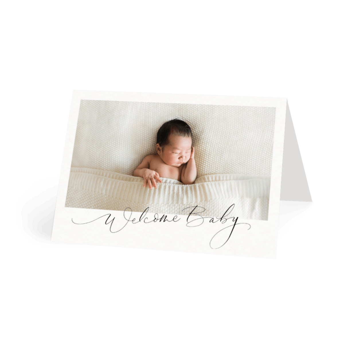 Https%3a%2f%2fwww.papier.com%2fproduct image%2f26319%2f14%2fwelcome baby photo 6597 front 1542200261.png?ixlib=rb 1.1