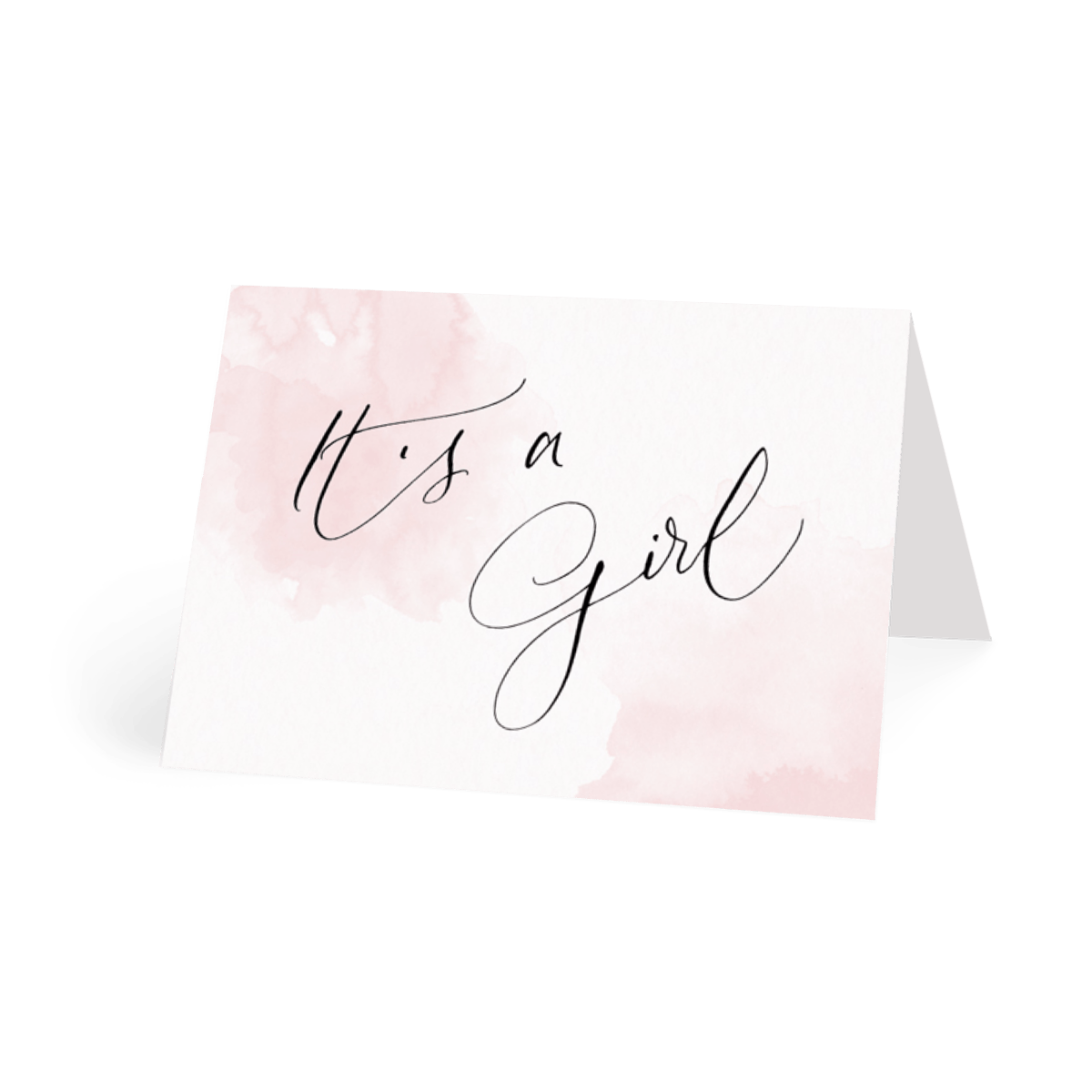 Https%3a%2f%2fwww.papier.com%2fproduct image%2f26379%2f14%2fit s a girl blush 6608 front 1501520893.png?ixlib=rb 1.1