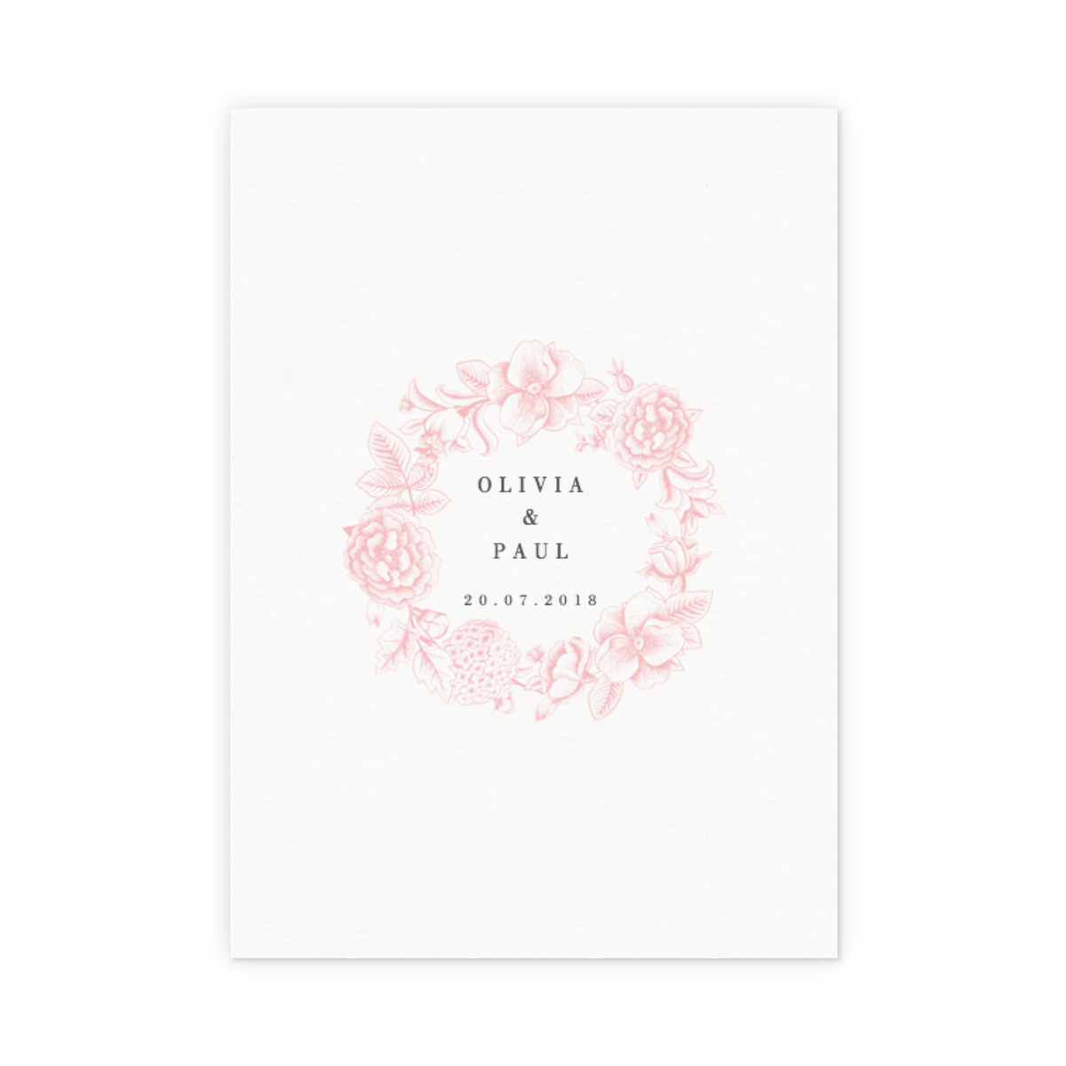 Https%3a%2f%2fwww.papier.com%2fproduct image%2f26608%2f4%2fpink hydrangea 6666 arriere 1534781327.png?ixlib=rb 1.1
