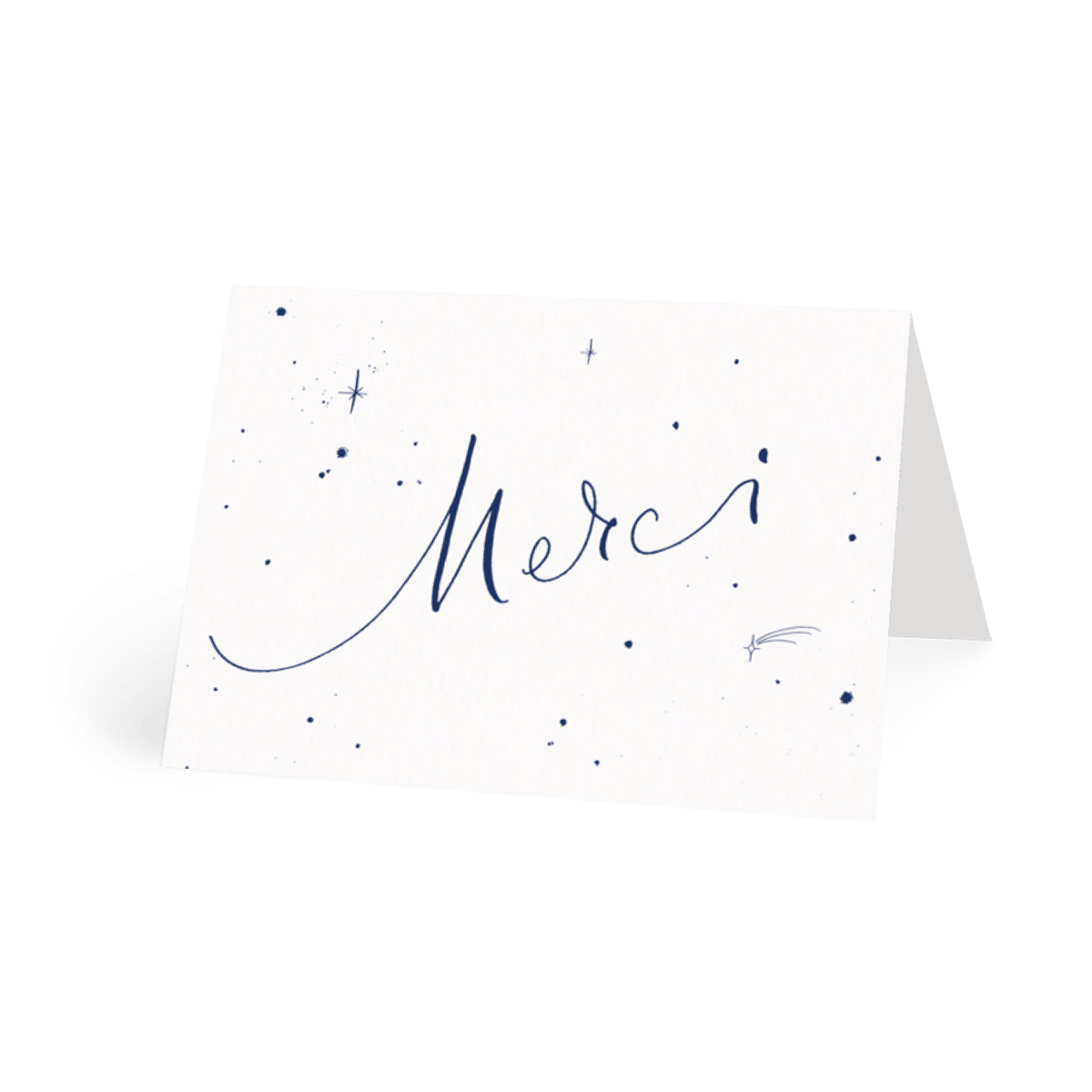 Https%3a%2f%2fwww.papier.com%2fproduct image%2f26649%2f14%2fmerci starry navy 6672 front 1502195435.png?ixlib=rb 1.1