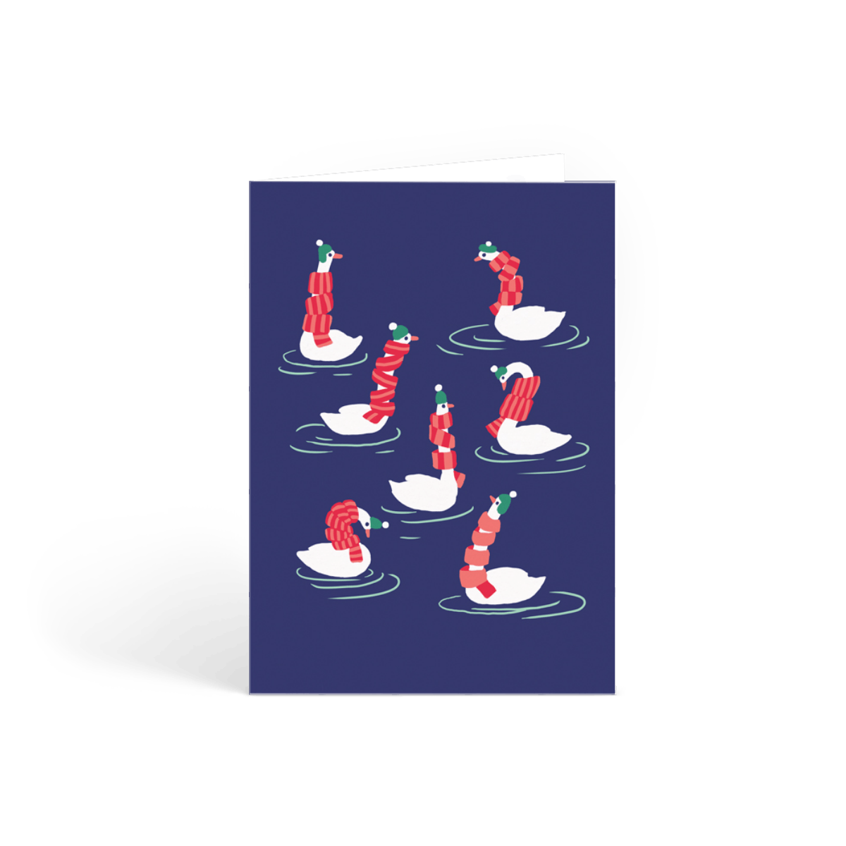 Https%3a%2f%2fwww.papier.com%2fproduct image%2f2691%2f2%2fseven swans a swimming 739 front 1453910396.png?ixlib=rb 1.1