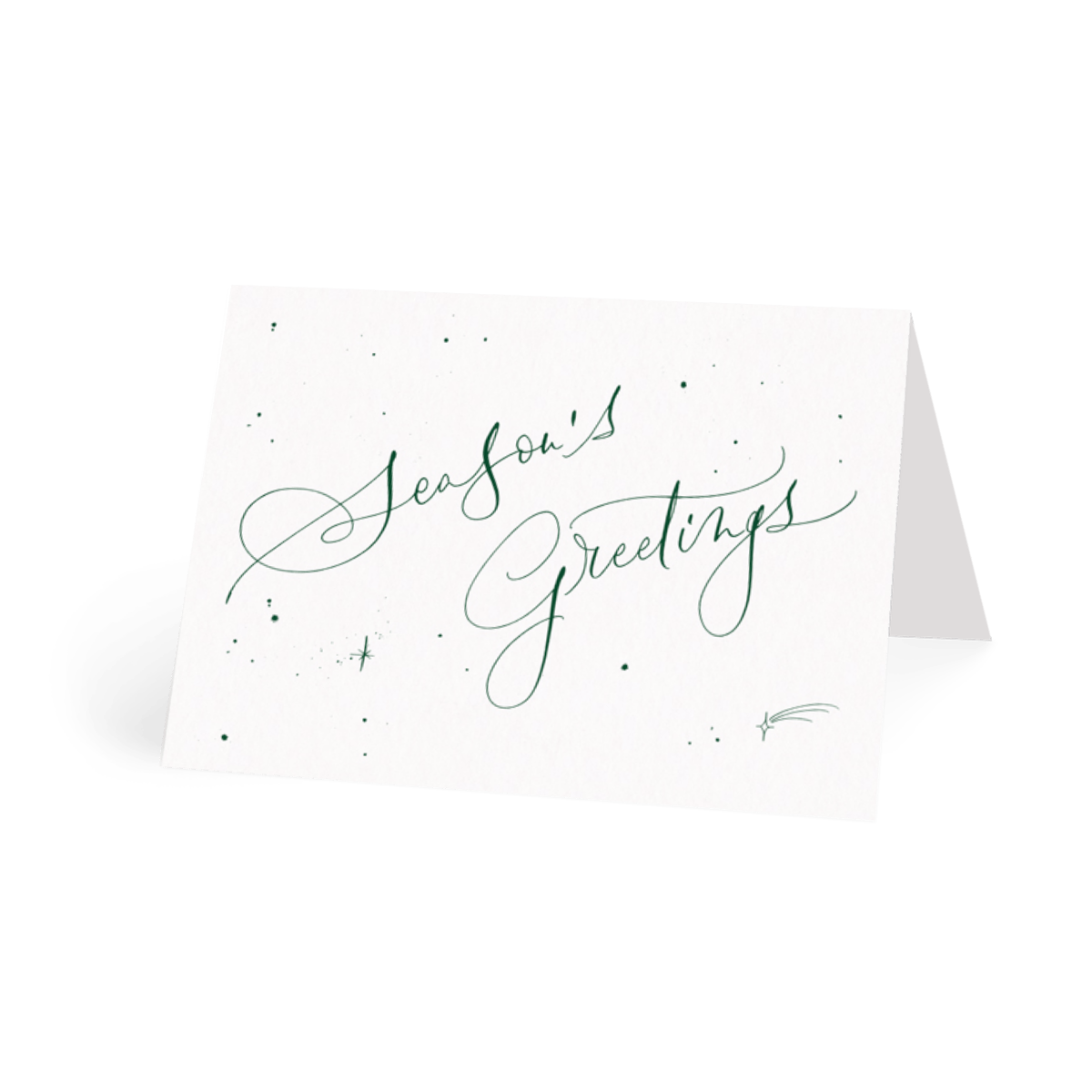 Https%3a%2f%2fwww.papier.com%2fproduct image%2f26969%2f14%2fseason s greetings starry green 6735 front 1502460559.png?ixlib=rb 1.1