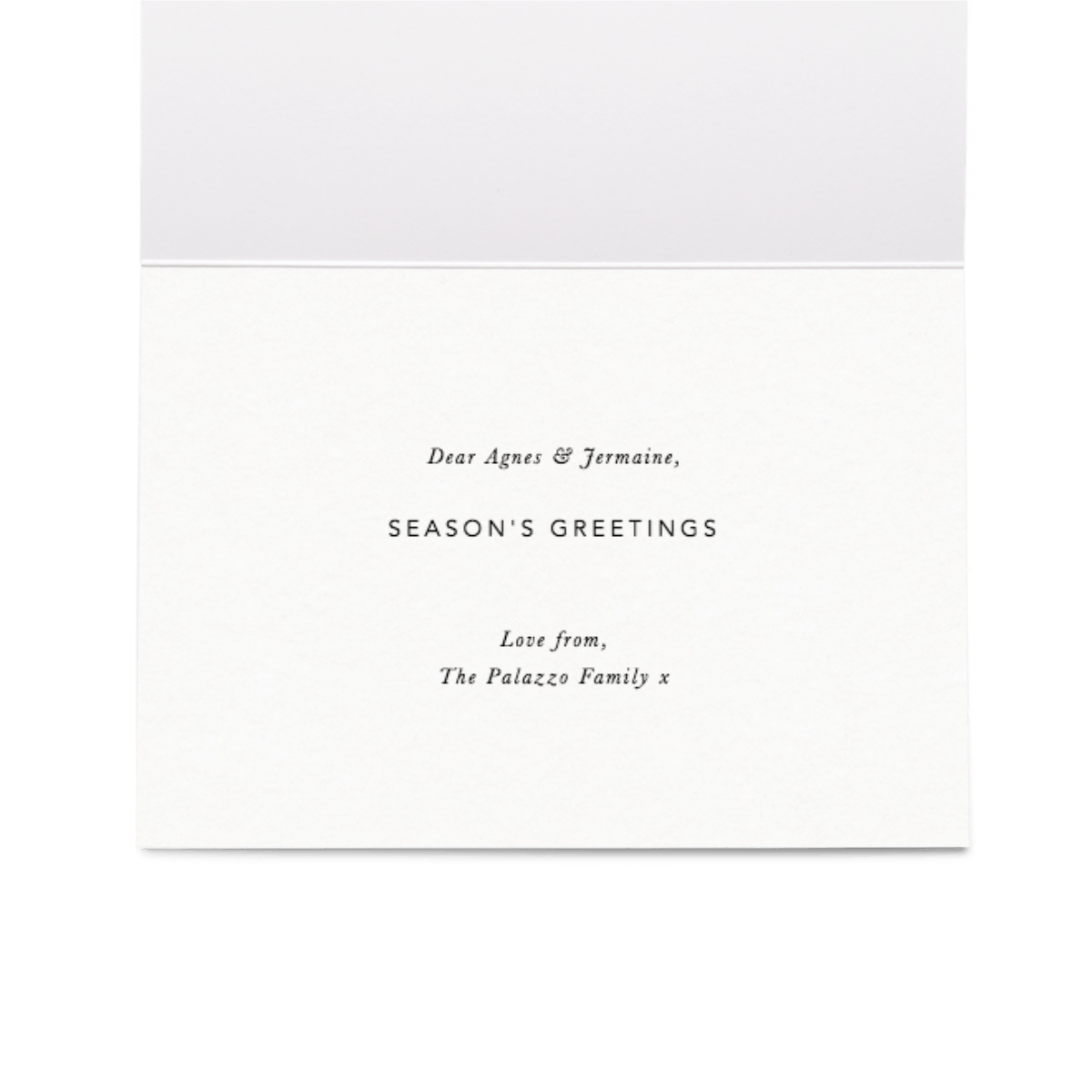 Https%3a%2f%2fwww.papier.com%2fproduct image%2f26972%2f20%2fseason s greetings starry green 6735 interieur 1542370412.png?ixlib=rb 1.1