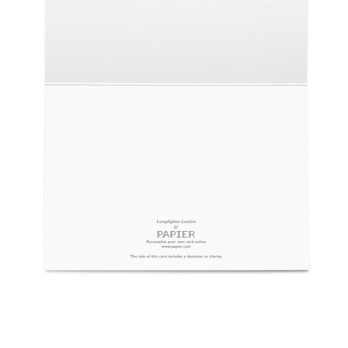 Https%3a%2f%2fwww.papier.com%2fproduct image%2f26984%2f20%2fseason s greetings photo 6737 interieur 1502796266.png?ixlib=rb 1.1