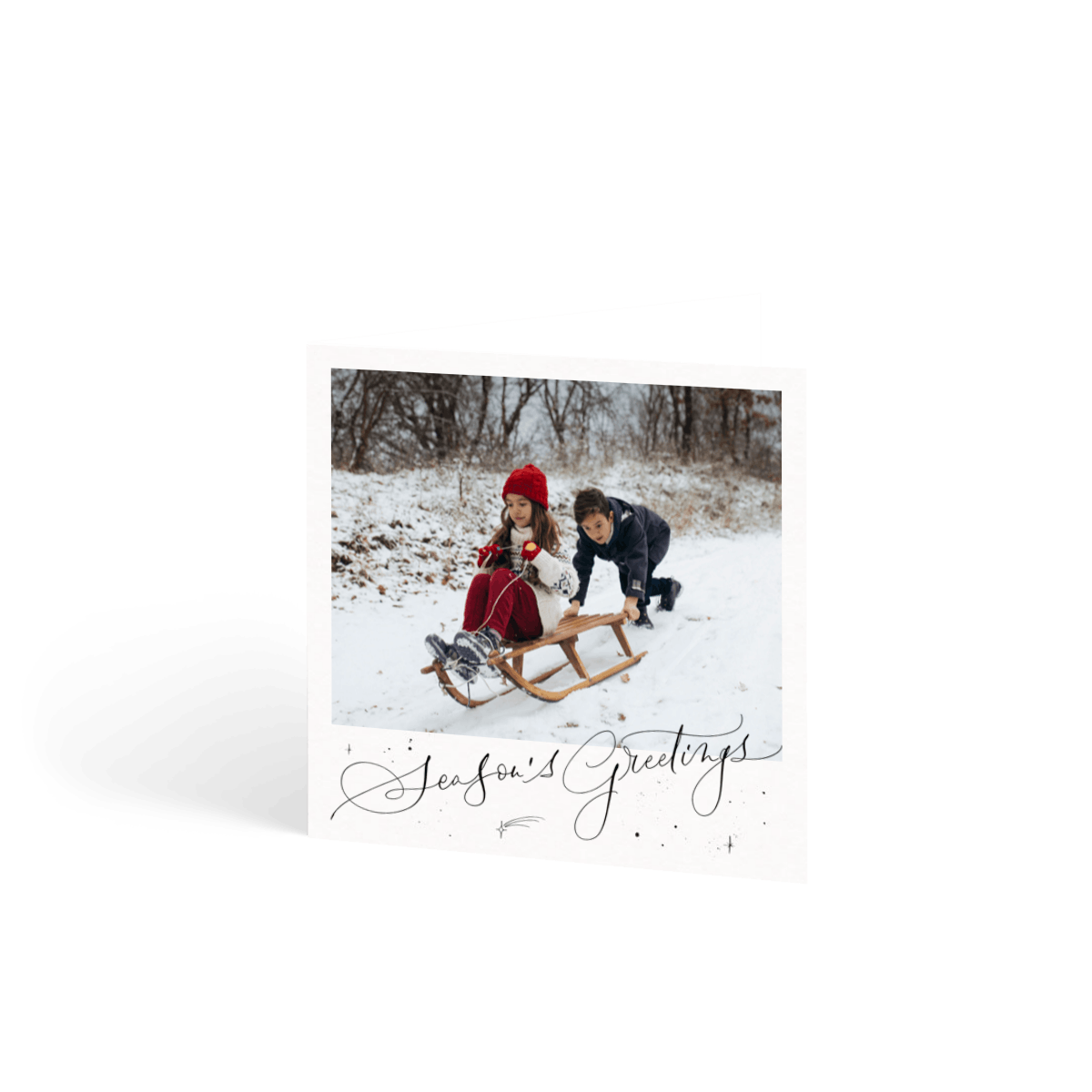 Https%3a%2f%2fwww.papier.com%2fproduct image%2f26990%2f16%2fseason s greetings starry photo 6738 front 1509645409.png?ixlib=rb 1.1