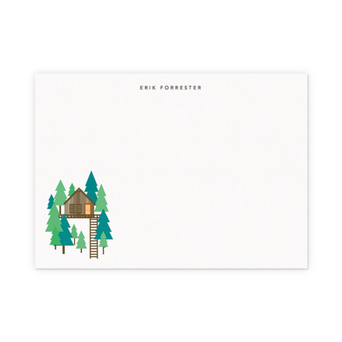 Https%3a%2f%2fwww.papier.com%2fproduct image%2f2718%2f10%2ftreehouse 747 avant 1453910425.png?ixlib=rb 1.1