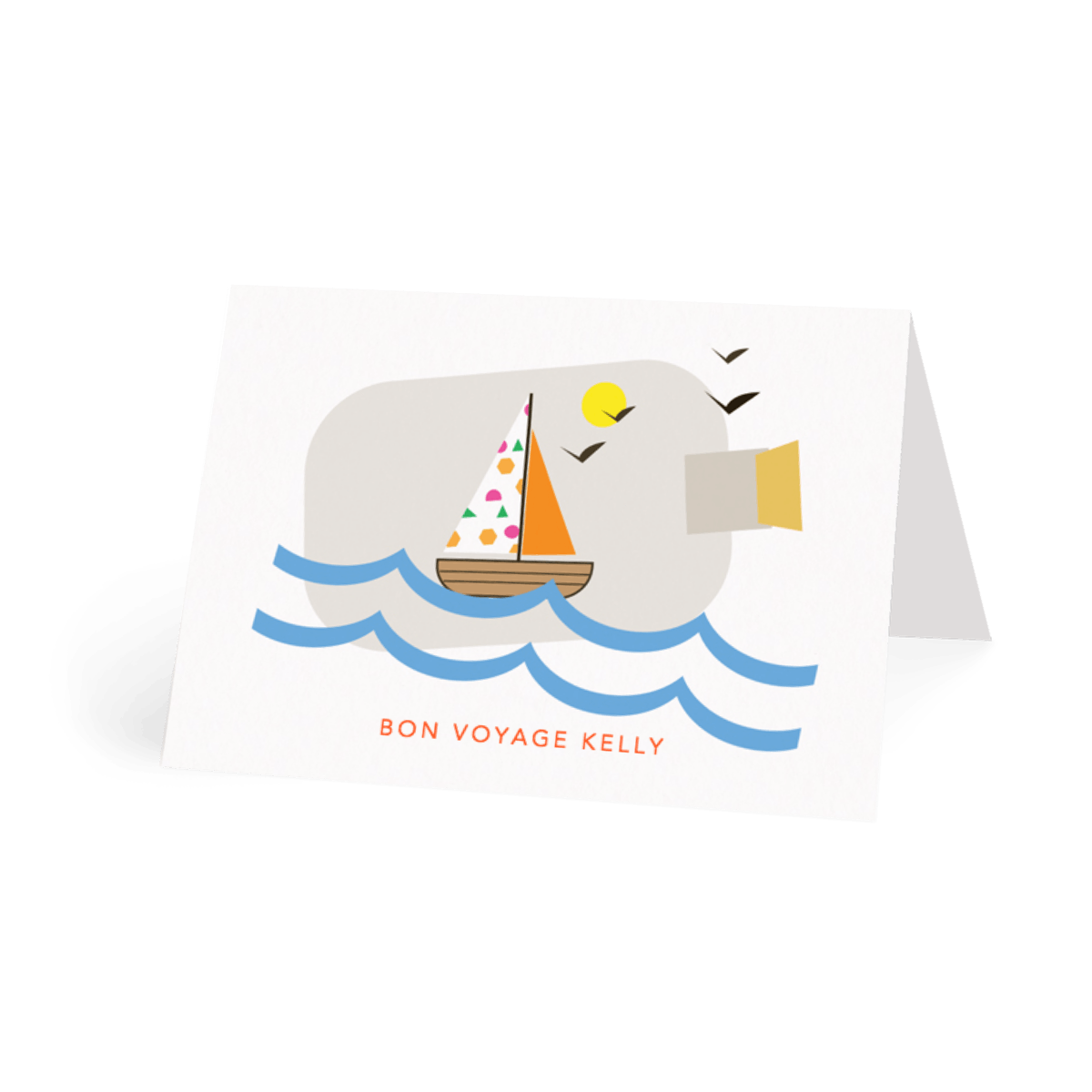 Https%3a%2f%2fwww.papier.com%2fproduct image%2f2722%2f14%2fsailboat in a bottle 730 front 1453910427.png?ixlib=rb 1.1
