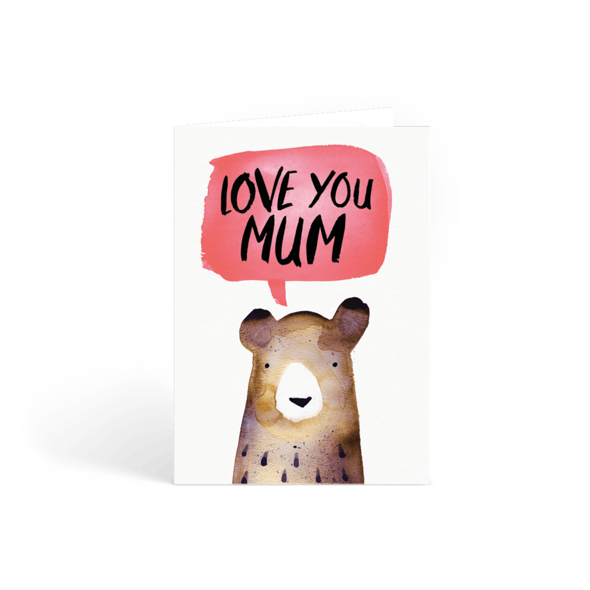 Https%3a%2f%2fwww.papier.com%2fproduct image%2f27498%2f2%2flove you bear 6857 front 1504270180.png?ixlib=rb 1.1
