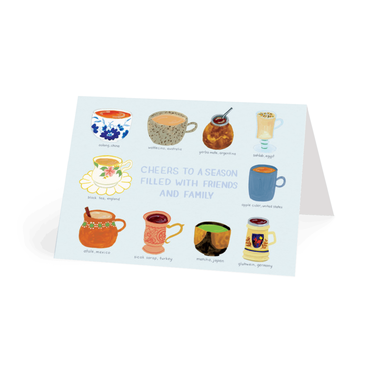 Https%3a%2f%2fwww.papier.com%2fproduct image%2f27538%2f14%2fhot drinks of the world 6867 front 1568233764.png?ixlib=rb 1.1