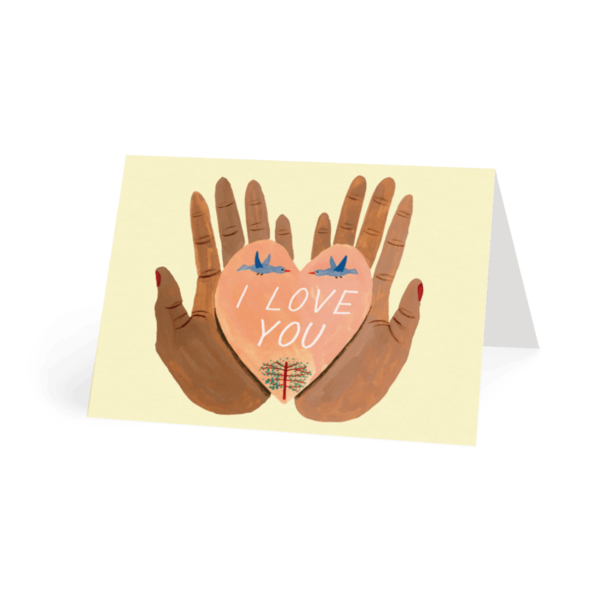 Https%3a%2f%2fwww.papier.com%2fproduct image%2f27546%2f14%2fpaperheart valentine 6869 front 1504620408.png?ixlib=rb 1.1
