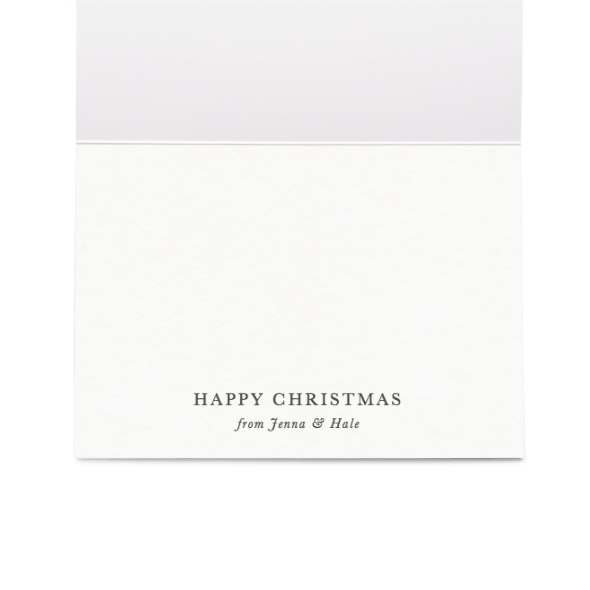 Https%3a%2f%2fwww.papier.com%2fproduct image%2f27627%2f20%2fhome for the holidays 6889 interieur 1542209658.png?ixlib=rb 1.1