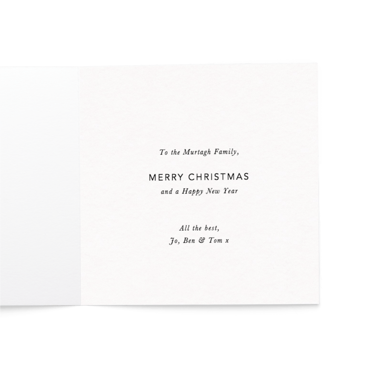 Https%3a%2f%2fwww.papier.com%2fproduct image%2f27705%2f21%2fmerry christmas white photo 6727 inside 1506076743.png?ixlib=rb 1.1