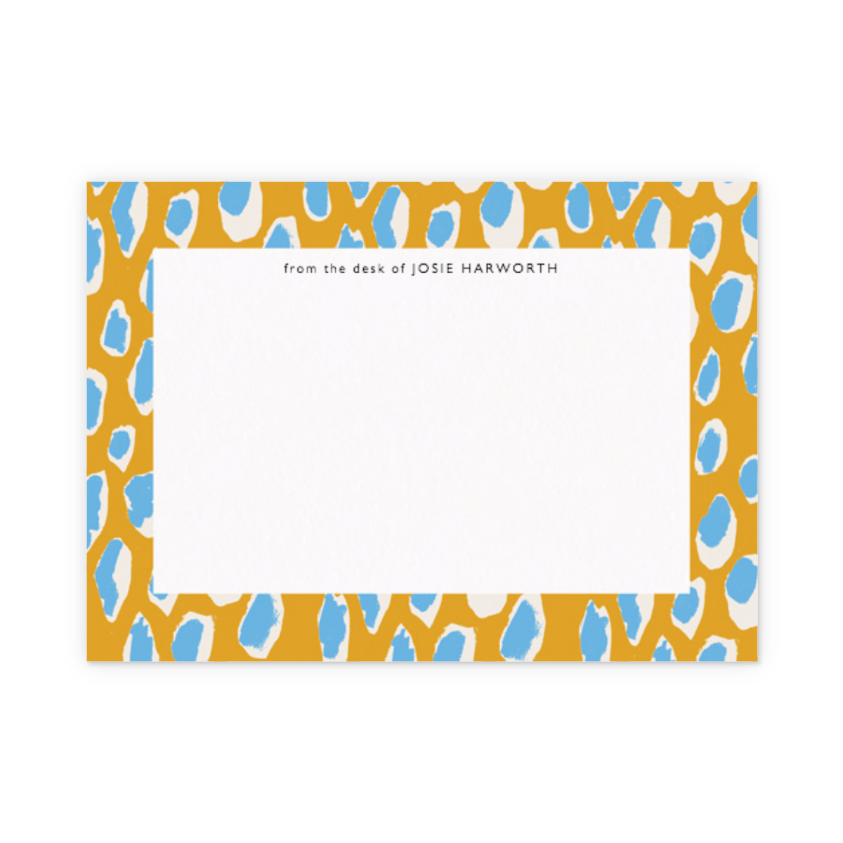 Https%3a%2f%2fwww.papier.com%2fproduct image%2f27873%2f10%2fpainted leopard 6950 front 1505841552.png?ixlib=rb 1.1