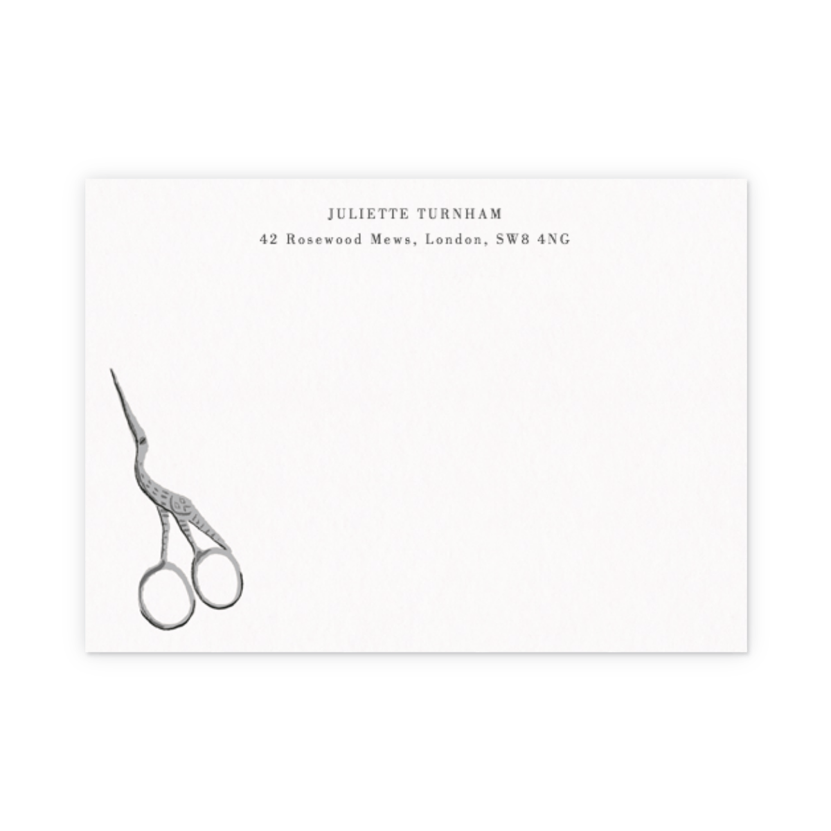 Https%3a%2f%2fwww.papier.com%2fproduct image%2f27889%2f10%2fembroidery scissors 6958 front 1508156668.png?ixlib=rb 1.1
