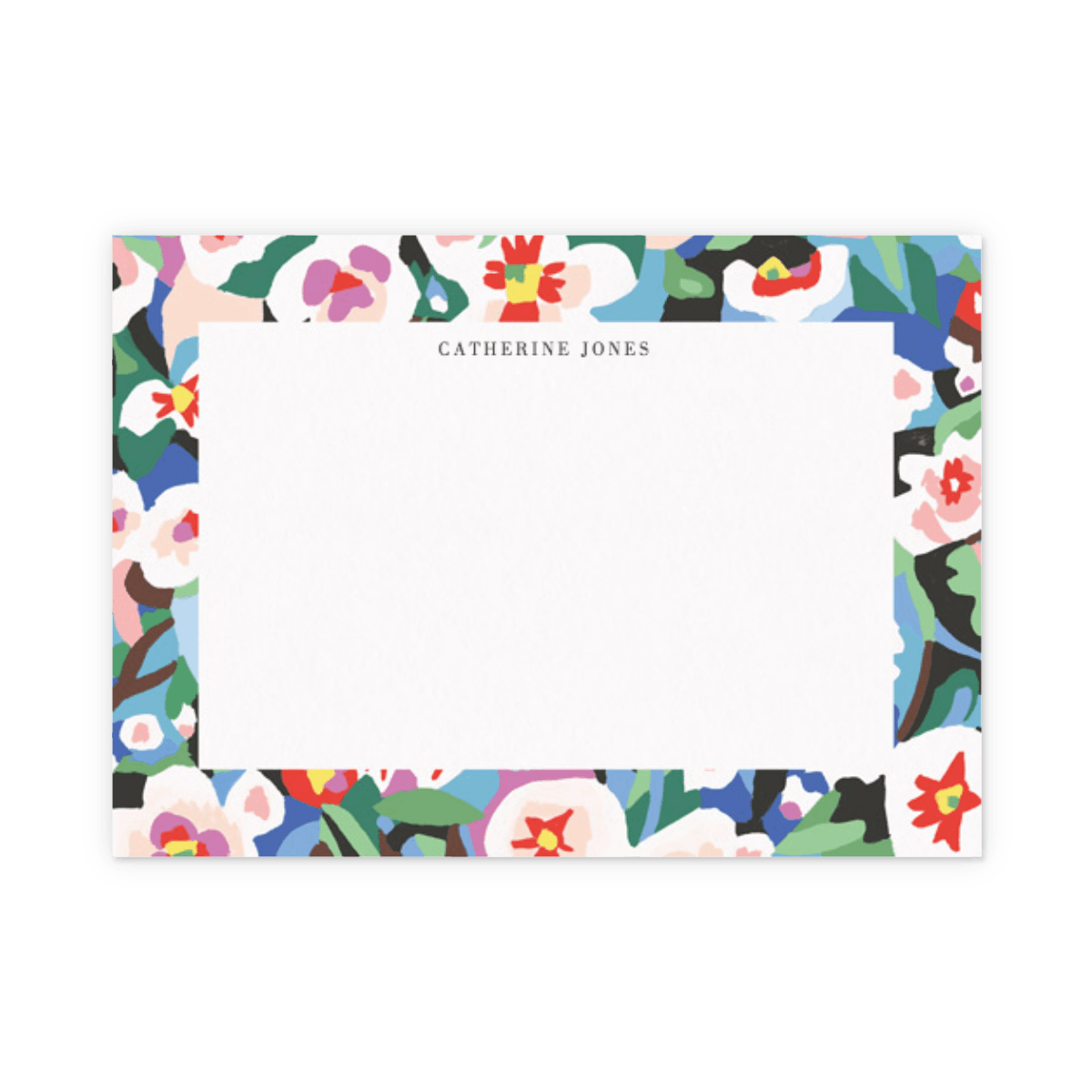 Https%3a%2f%2fwww.papier.com%2fproduct image%2f27893%2f10%2fabstract flowers 6960 front 1508156677.png?ixlib=rb 1.1