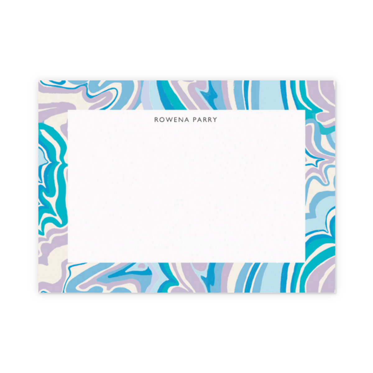 Https%3a%2f%2fwww.papier.com%2fproduct image%2f27907%2f10%2fblue malachite 6967 front 1508156965.png?ixlib=rb 1.1