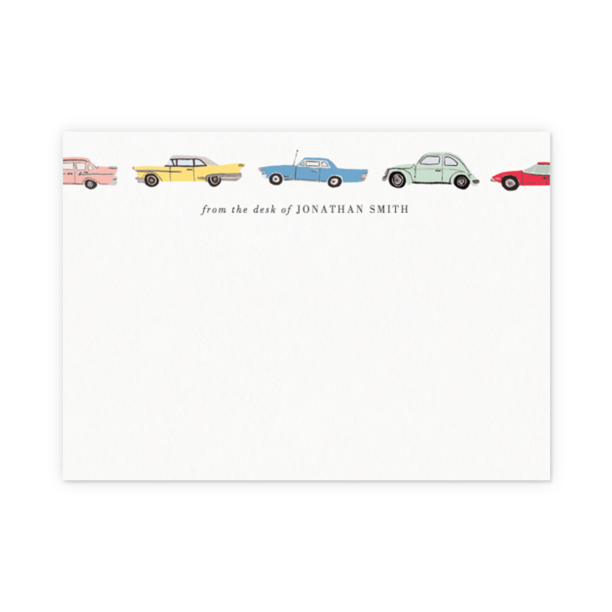 Https%3a%2f%2fwww.papier.com%2fproduct image%2f27971%2f10%2fvintage cars 6989 front 1534935126.png?ixlib=rb 1.1