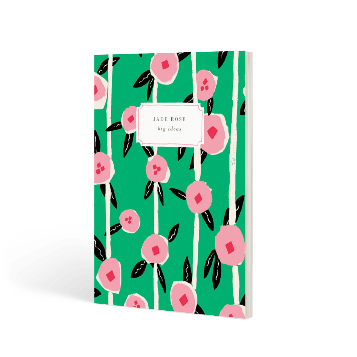Https%3a%2f%2fwww.papier.com%2fproduct image%2f28137%2f6%2fflowers stripes 7049 front 1569443427.png?ixlib=rb 1.1