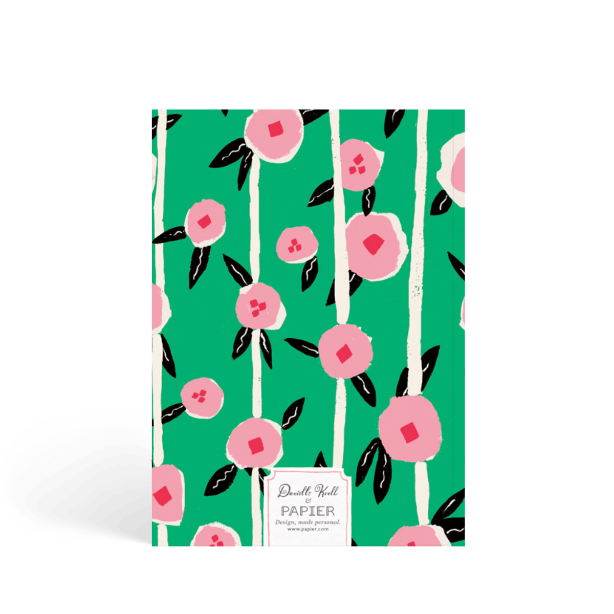 Https%3a%2f%2fwww.papier.com%2fproduct image%2f28138%2f5%2fflowers stripes 7049 back 1505740428.png?ixlib=rb 1.1