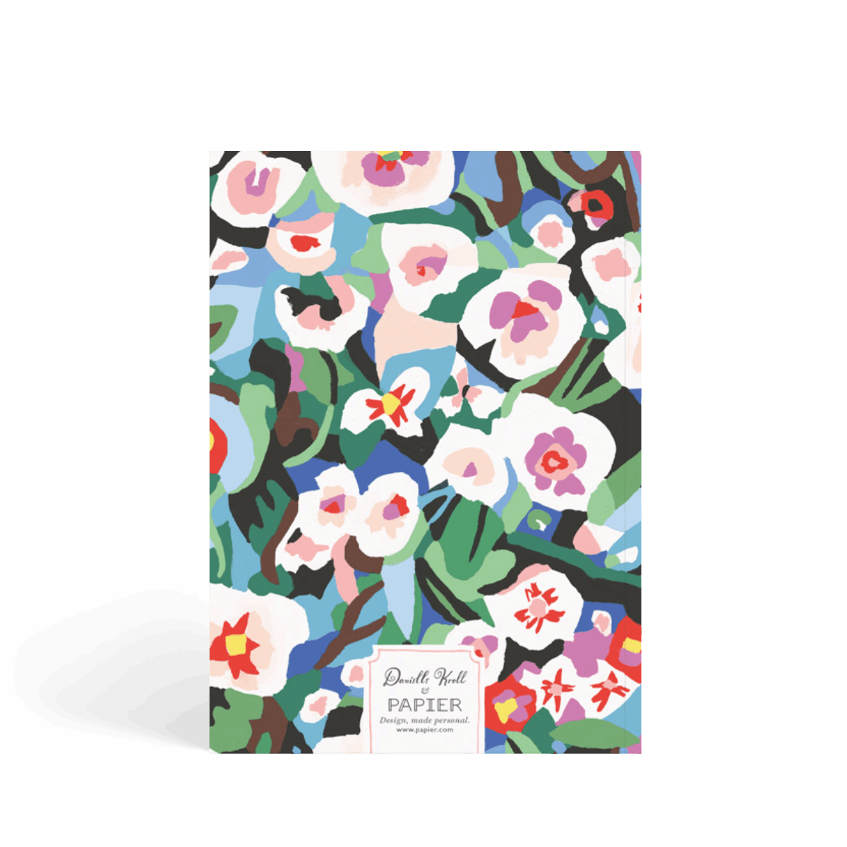 Https%3a%2f%2fwww.papier.com%2fproduct image%2f28273%2f5%2fabstract flowers 7092 back 1505821545.png?ixlib=rb 1.1
