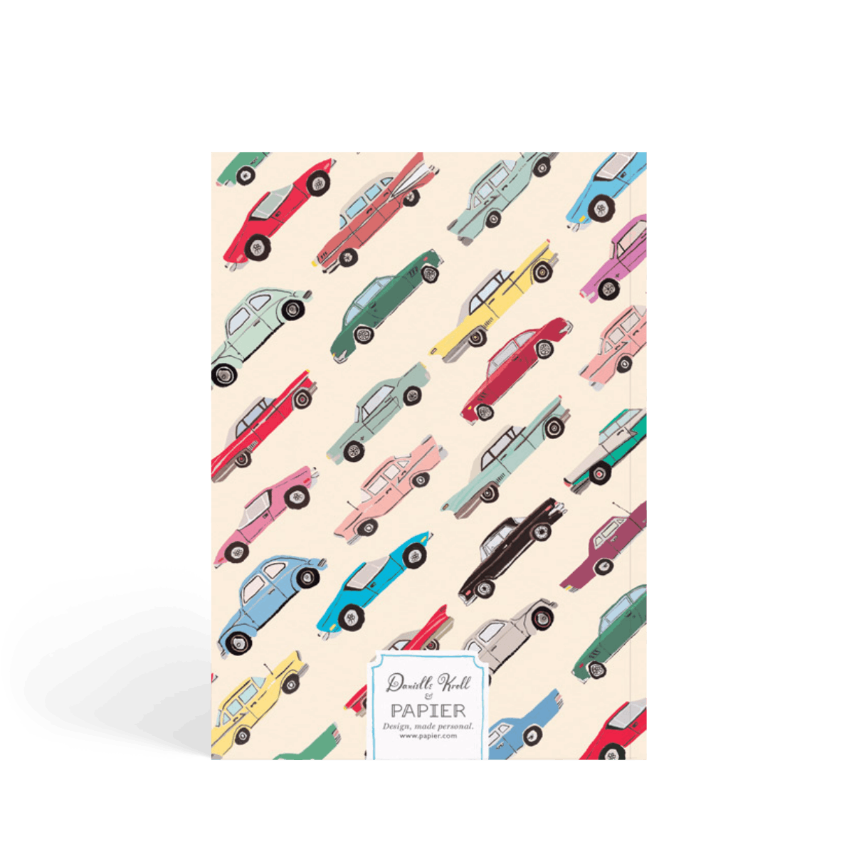 Https%3a%2f%2fwww.papier.com%2fproduct image%2f28295%2f5%2fvintage cars 7101 arriere 1505900548.png?ixlib=rb 1.1