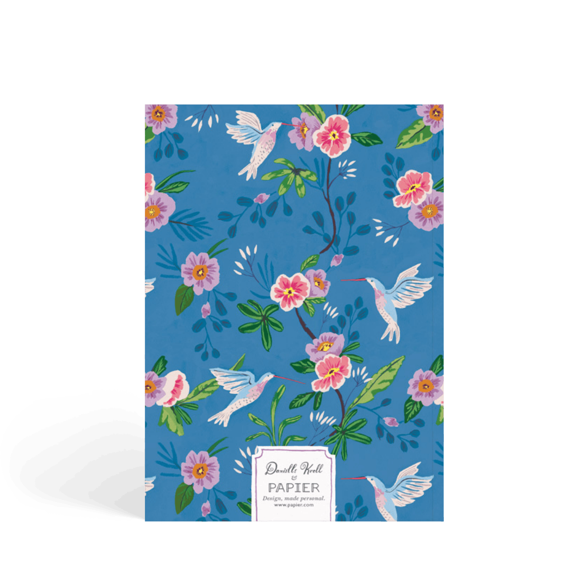 Https%3a%2f%2fwww.papier.com%2fproduct image%2f28304%2f5%2fhummingbirds 7104 arriere 1505835296.png?ixlib=rb 1.1