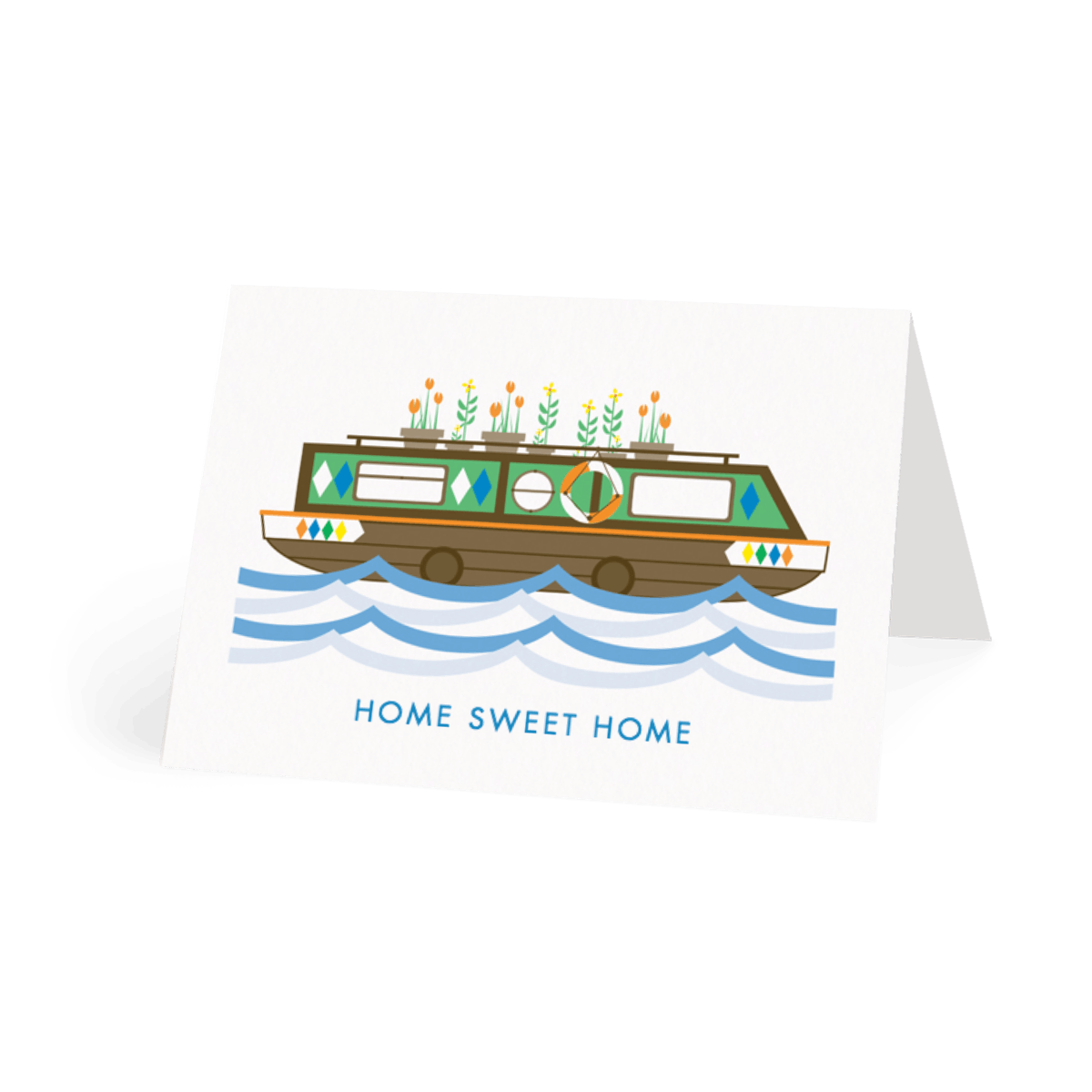 Https%3a%2f%2fwww.papier.com%2fproduct image%2f2872%2f14%2fhouseboat 728 front 1453910524.png?ixlib=rb 1.1