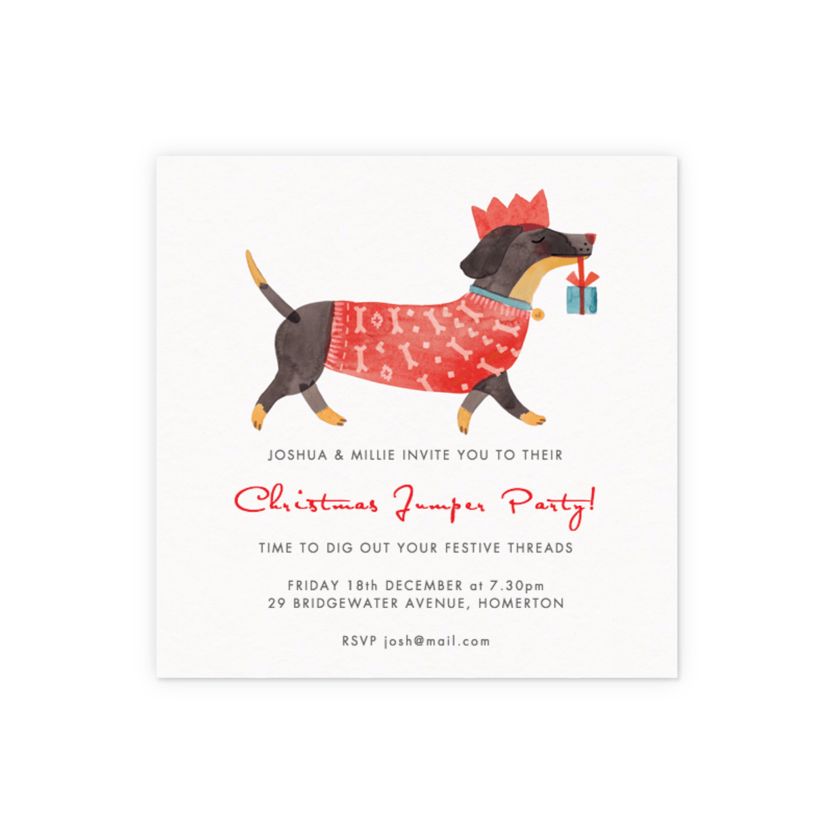 Https%3a%2f%2fwww.papier.com%2fproduct image%2f28877%2f11%2fchristmas dachshund 7249 front 1507546653.png?ixlib=rb 1.1