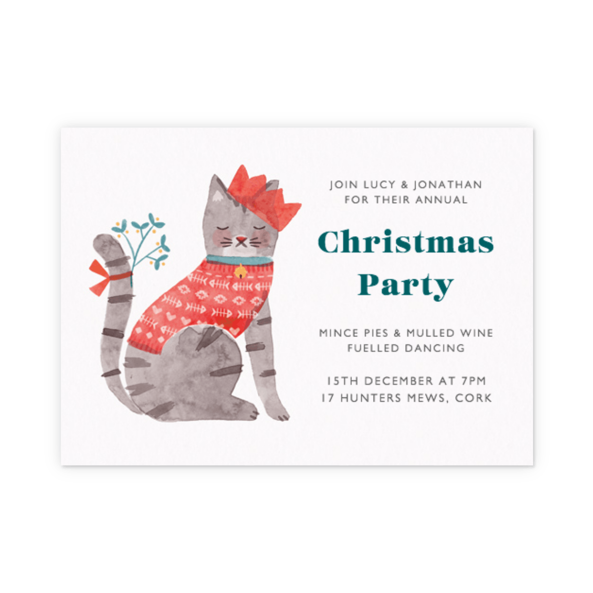 Https%3a%2f%2fwww.papier.com%2fproduct image%2f28891%2f10%2fchristmas cat 7255 front 1507629118.png?ixlib=rb 1.1