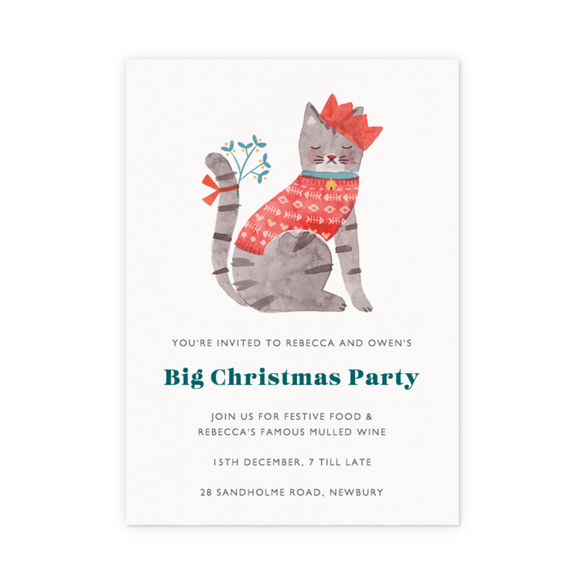 Https%3a%2f%2fwww.papier.com%2fproduct image%2f28897%2f4%2fchristmas cat 7258 front 1507629032.png?ixlib=rb 1.1