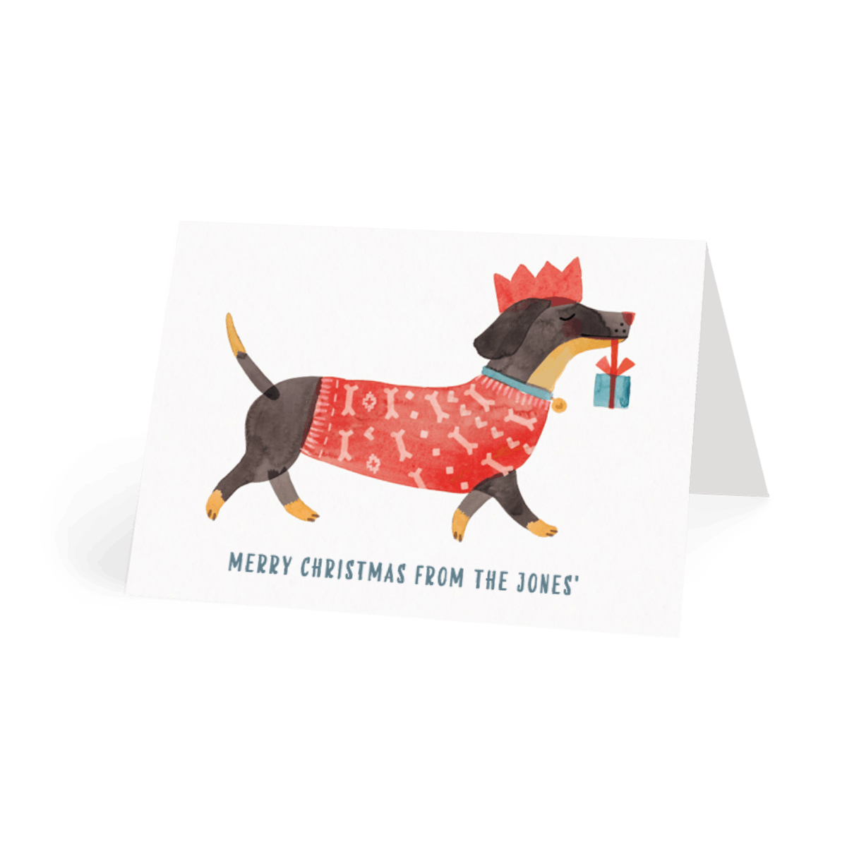 Https%3a%2f%2fwww.papier.com%2fproduct image%2f28907%2f14%2fchristmas dachshund 7261 front 1543404475.png?ixlib=rb 1.1
