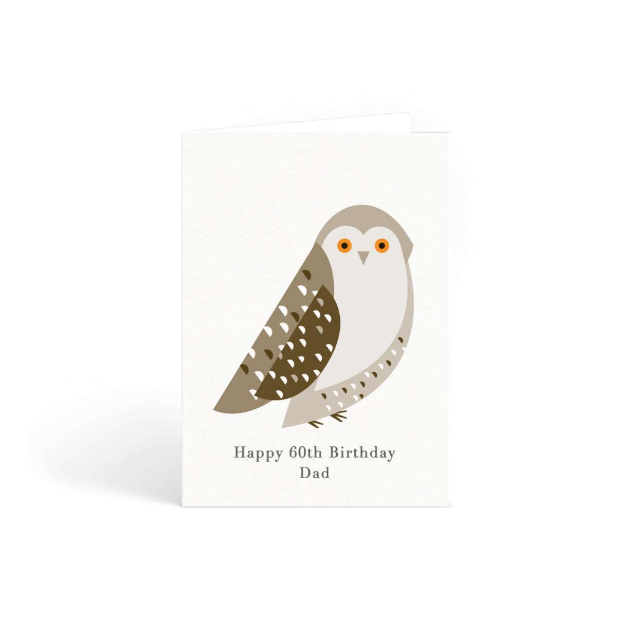 Https%3a%2f%2fwww.papier.com%2fproduct image%2f2891%2f2%2fsnowy owl 794 front 1542385780.png?ixlib=rb 1.1