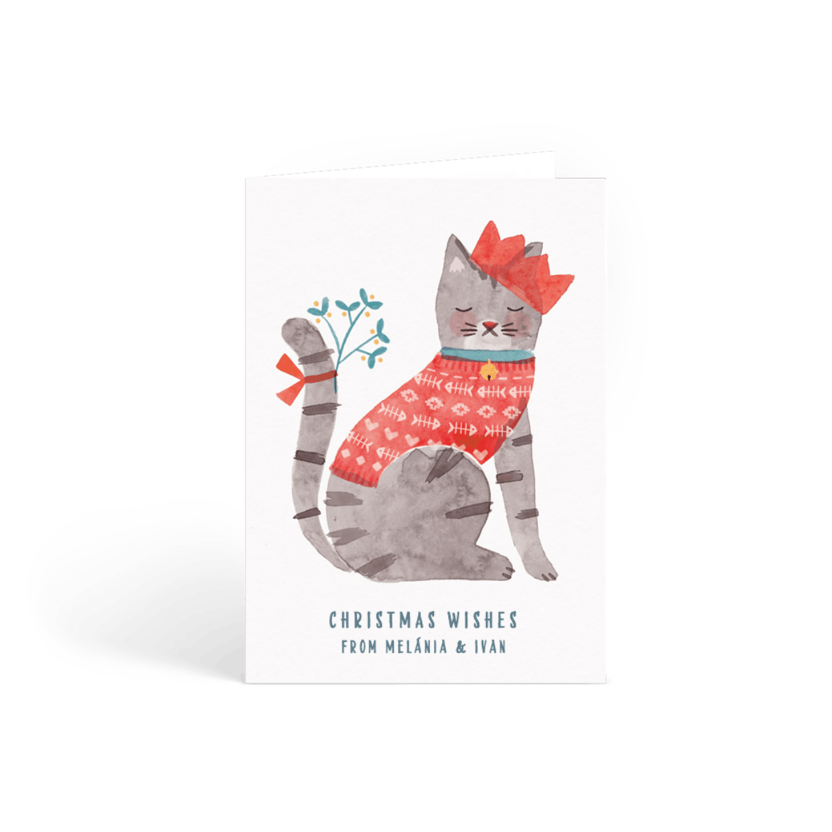 Https%3a%2f%2fwww.papier.com%2fproduct image%2f28912%2f2%2fchristmas cat 7262 front 1543938755.png?ixlib=rb 1.1