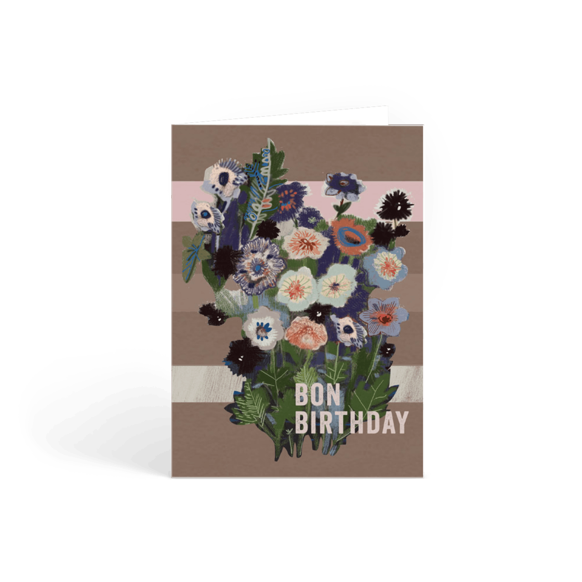 Https%3a%2f%2fwww.papier.com%2fproduct image%2f28967%2f2%2fbon birthday flowers 7276 front 1510742780.png?ixlib=rb 1.1