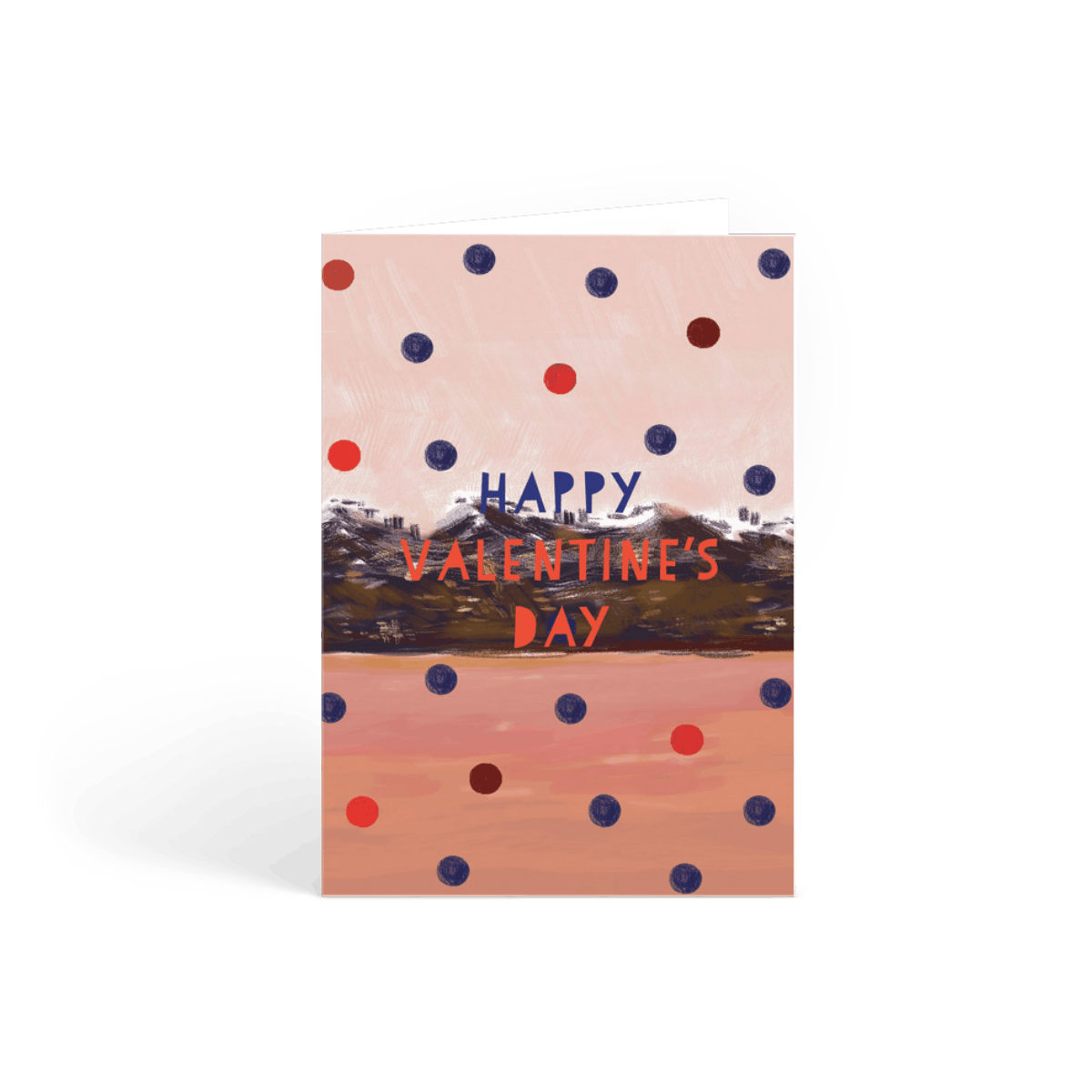 Https%3a%2f%2fwww.papier.com%2fproduct image%2f29113%2f2%2fpolka dot valentine s 7311 front 1510742389.png?ixlib=rb 1.1